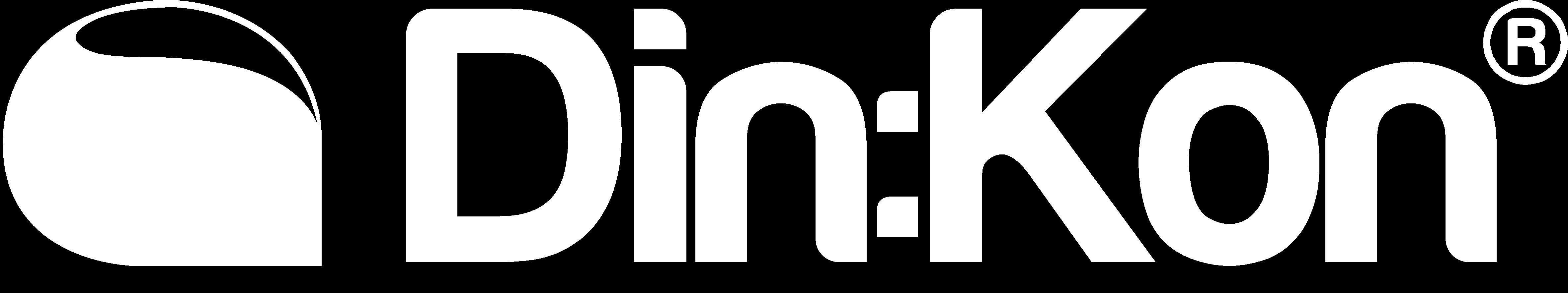 Din:Kon Forms